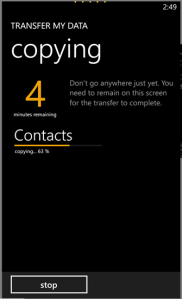 Transfer_my_Data__Copying_WindowsPhone