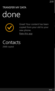 Transfer_my_Data__done_WindowsPhone