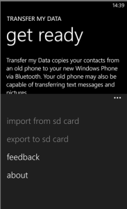 Transfer_my_Data__getready_WindowsPhone