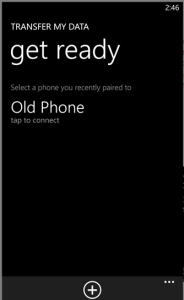 Transfer_my_Data__Old_WindowsPhone